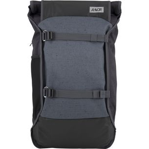 AEVOR Trip Pack Daypack bichrome night
