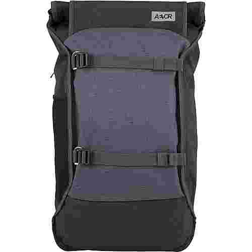 AEVOR Rucksack Trip Pack Daypack bichrome night