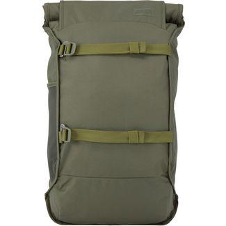 AEVOR Rucksack Trip Pack Daypack pine green