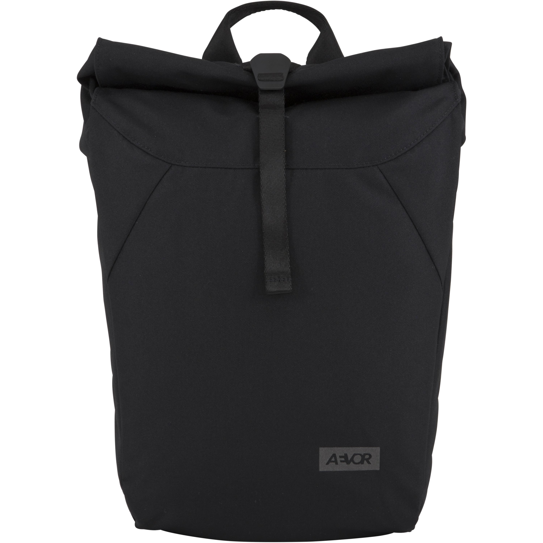 Image of AEVOR Rolltop Daypack