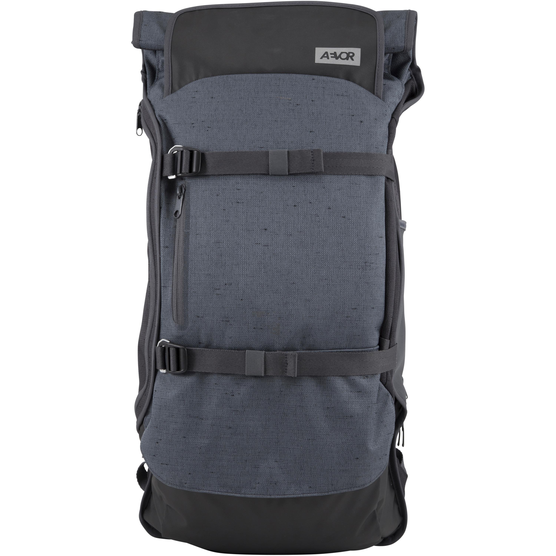 Image of AEVOR Travel Pack Daypack