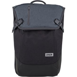 AEVOR Rucksack Daypack bichrome night