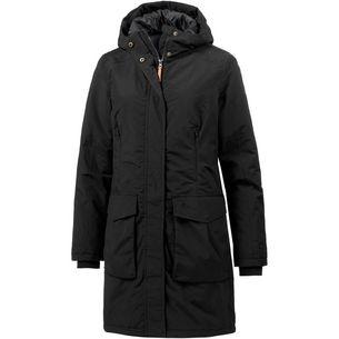 Jacken für Damen modisch und funktional bei SportScheck kaufen ebfae92609