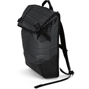 AEVOR Daypack fineline black