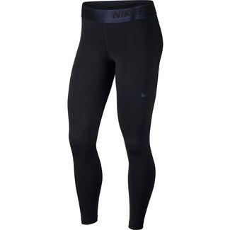 Nike Pro Tights Damen black