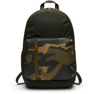 Nike Daypack Kinder sequoia-sequoia