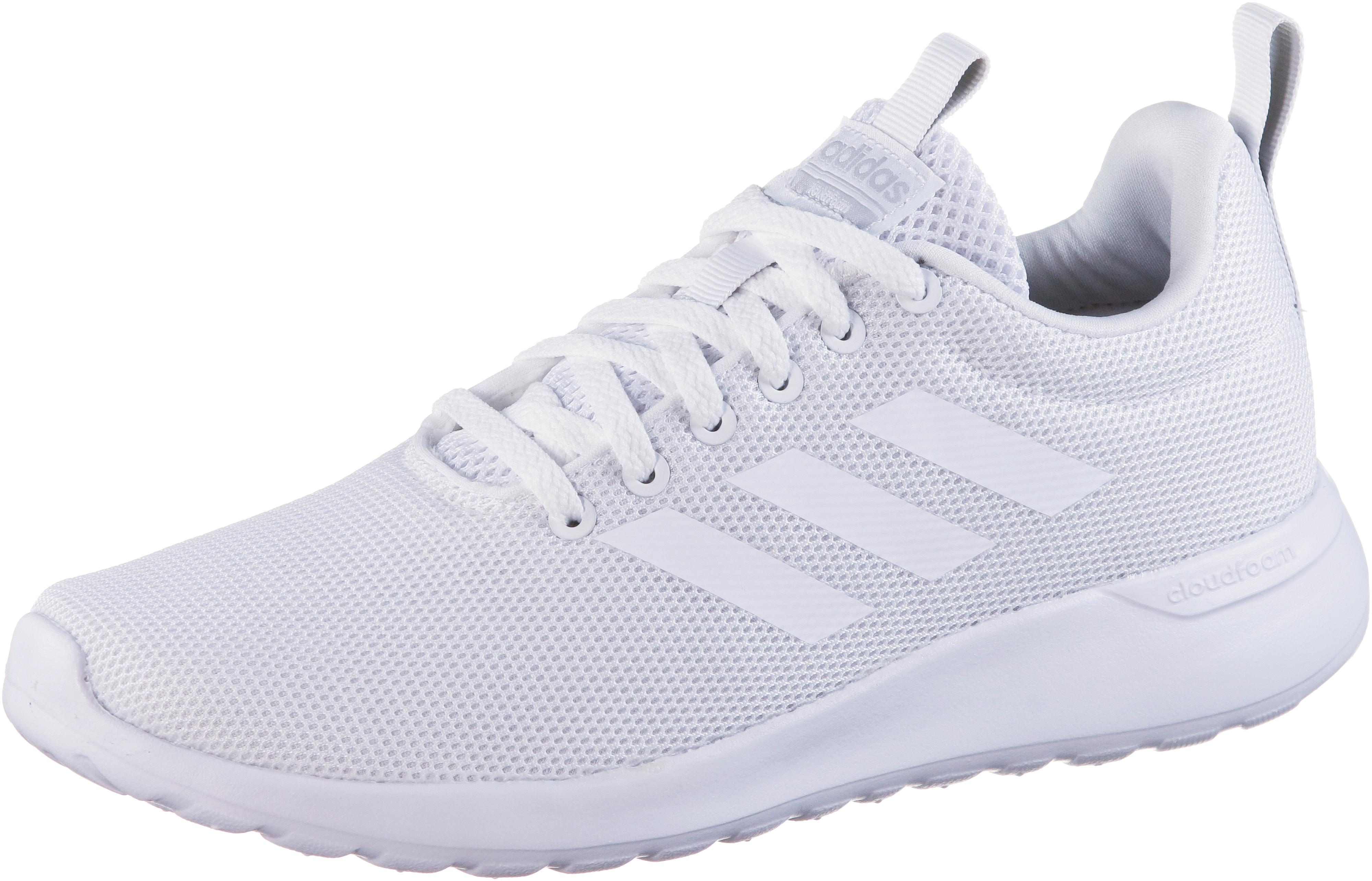 adidas LITE RACER CLN Sneaker Damen ftwr white im Online Shop von  SportScheck kaufen
