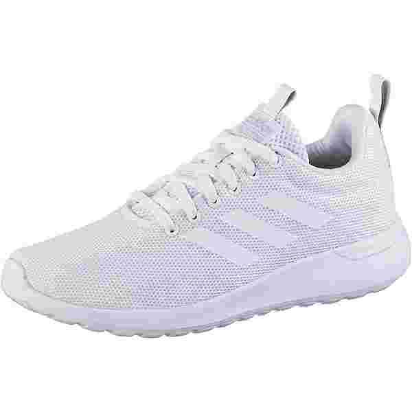 adidas LITE RACER CLN Sneaker Damen ftwr white