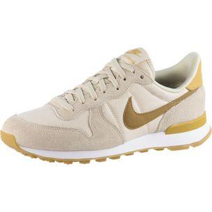 Schuhe » Internationalist für Damen im Sale im Online Shop von ...