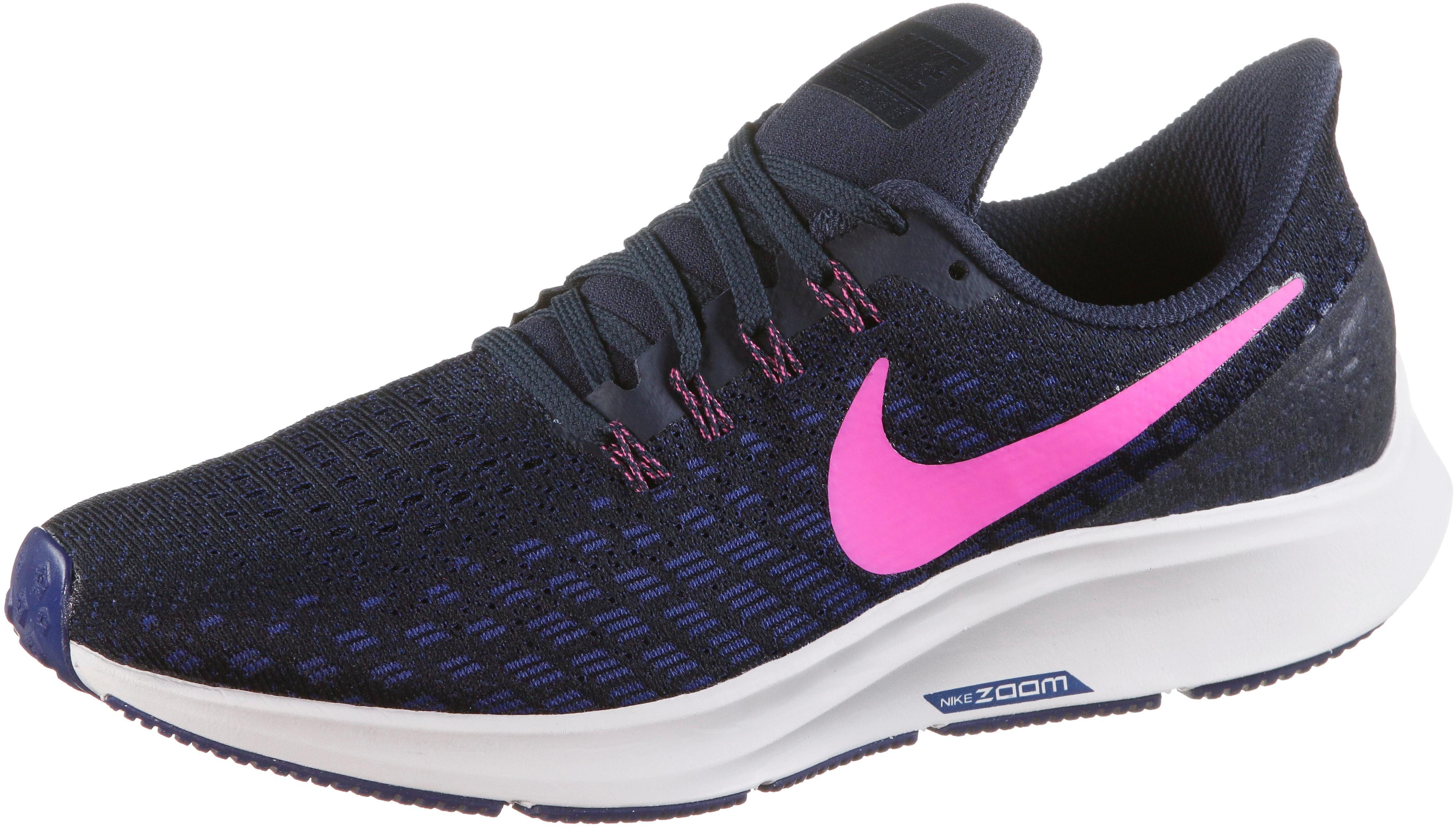 Nike schuhe fur frauen auf rechnung