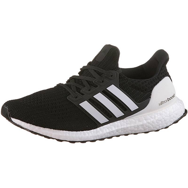 9bcd3fb10c ... usa adidas ultraboost sneaker herren core black 3c4b5 daea5
