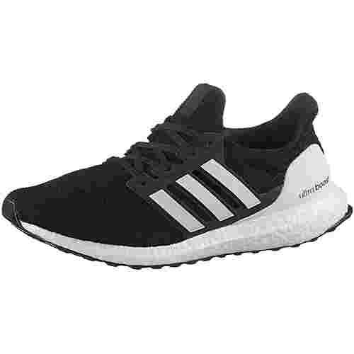 adidas UltraBOOST Sneaker Herren core black