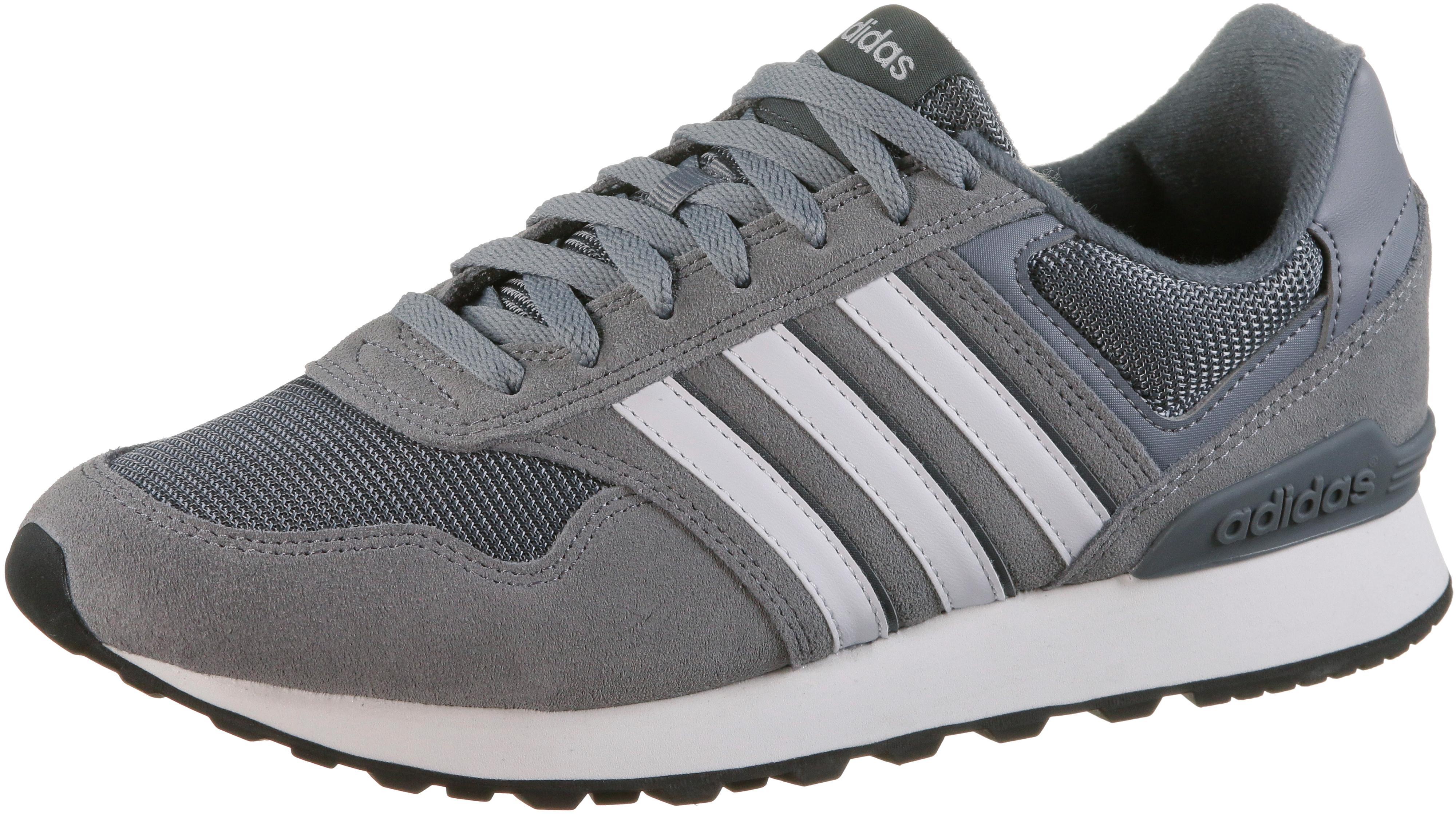Shop24 atShop24 Schuhe Günstig Kaufen Online Über yIvmb76gYf