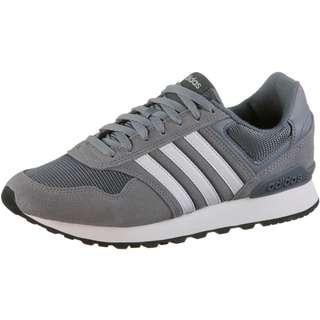 adidas 10K Sneaker Herren grey