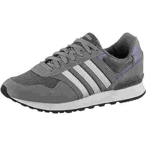 adidas 10K Sneaker Herren grey im Online Shop von SportScheck kaufen