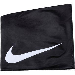 Nike Convertible Neck Warmer Laufmütze black-black-white
