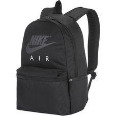 Nike Daypack Damen BLACK/WHITE/ANTHRACITE