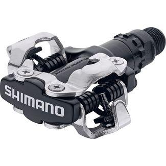 Shimano PD-M520L Pedal schwarz