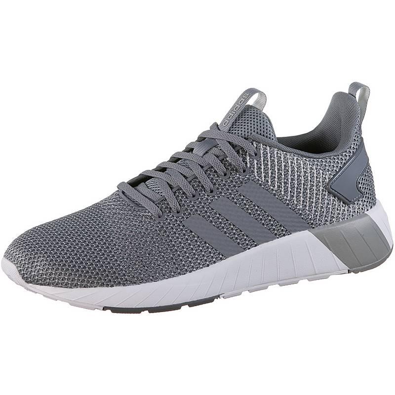 the best attitude 86371 90a03 adidas QUESTAR BYD Sneaker Herren grey