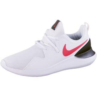 Sneaker » Streetwear von Nike in weiß im Online Shop von