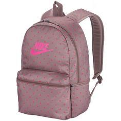 Nike Daypack Damen SMOKEY MAUVE/SMOKEY MAUVE/WATE