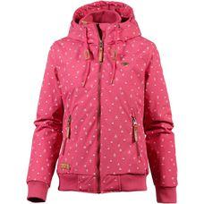 Jacken » Streetwear für Damen von Ragwear im Online Shop von ... d6921d820e