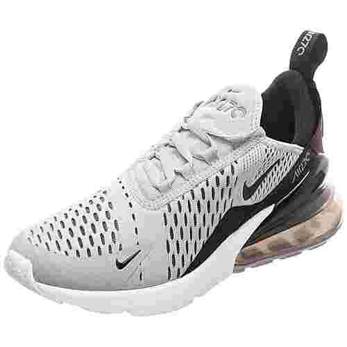 Nike Air Max 270 Sneaker Damen grau / schwarz im Online Shop von  SportScheck kaufen