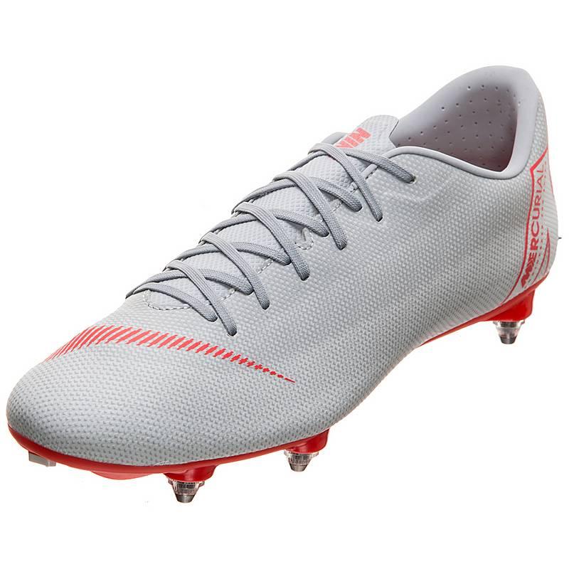 Get Nike Mercurial Vapor Viii Weiss Rot E36b3 17c40