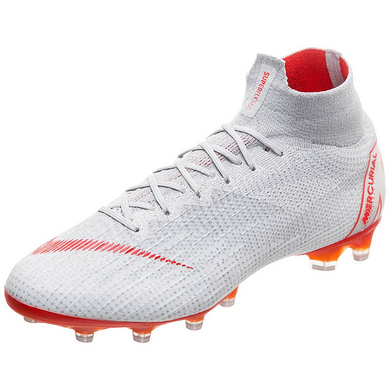 great deals multiple colors classic fit ebay nike mercurial superfly herren rot 9bbe6 d303b