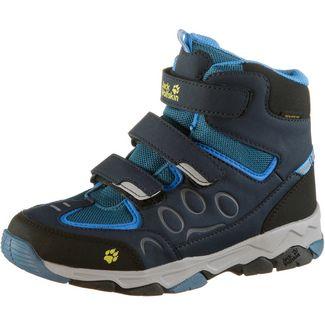 Nordic Walking Schuhe für Kinder von Jack Wolfskin im Online