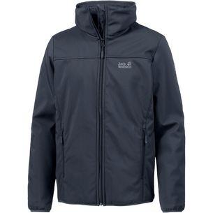 Jacken im Sale von Jack Wolfskin im Online Shop von SportScheck kaufen 2ef3e76cfa