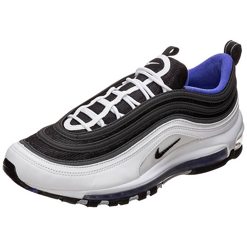 nike air max 97 herren sneaker