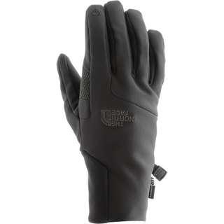 The North Face  APEX+ ETIP Fingerhandschuhe Damen TNF BLACK
