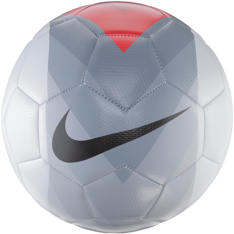 Nike Future 10 Fußball
