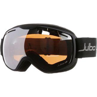 Julbo ISON XCL Skibrille schwarz-grau