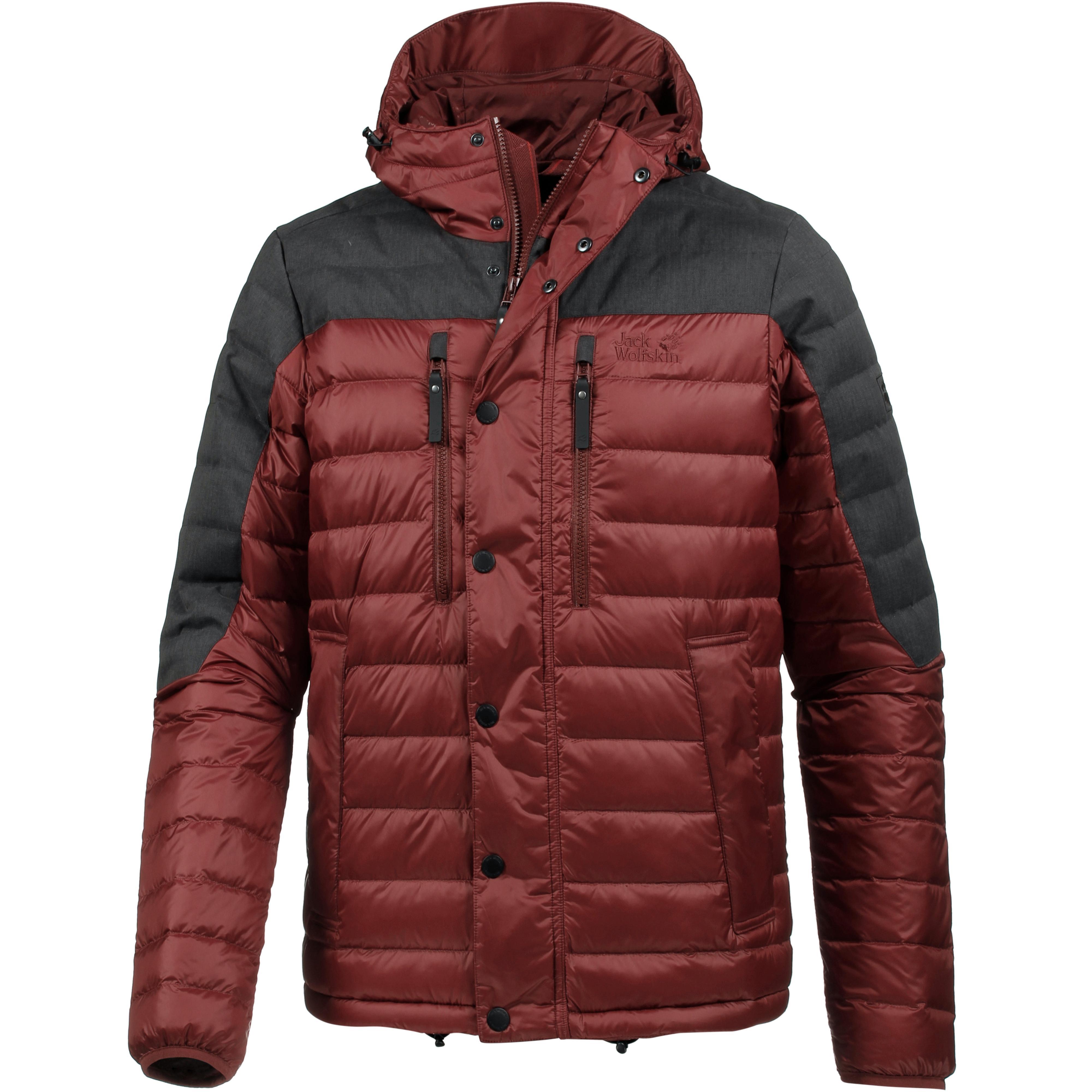 Jacken online kaufen   Silber, Jack Wolfskin Top Mode