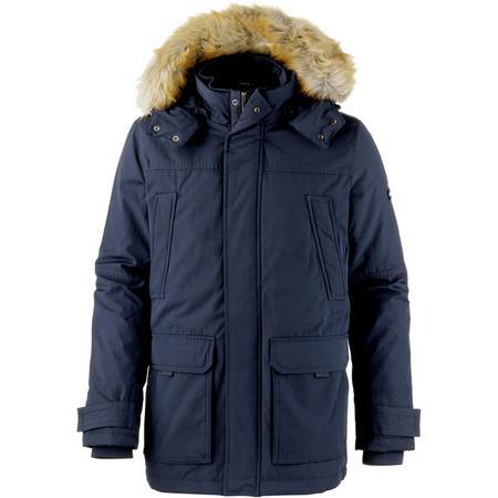 Tommy Jeans Parka Herren Winterjacken XXL Normal   08719704452726