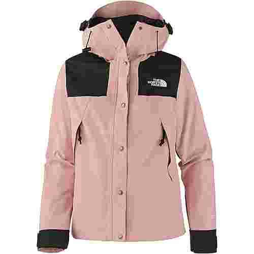 The North Face GORE-TEX® Kapuzenjacke Damen misty rose