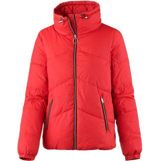 39bd4e4687947e Winterjacken im Sale von TOM TAILOR im Online Shop von SportScheck ...