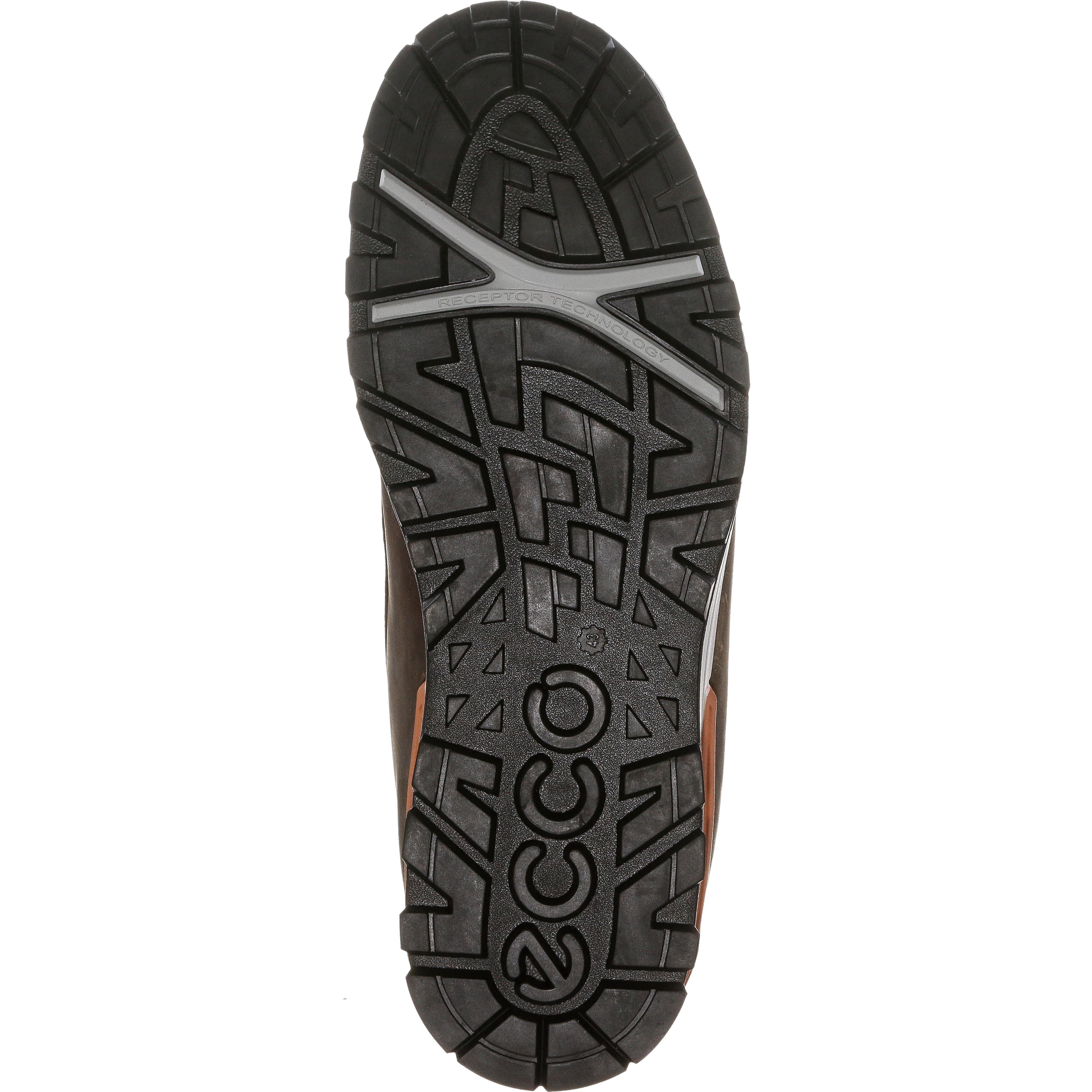 ECCO Oregon Oregon Oregon Freizeitschuhe Herren cashmere im Online Shop von SportScheck kaufen Gute Qualität beliebte Schuhe 40b85e