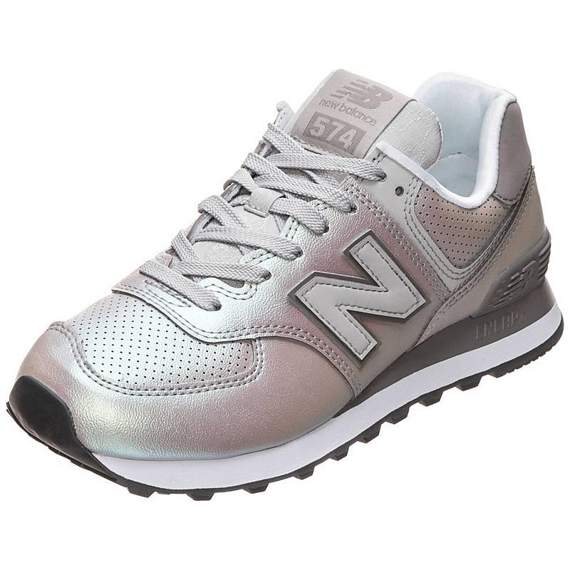 589388b853 ... denmark new balance wl574 ksc b sneaker damen grau 79cd1 259c1