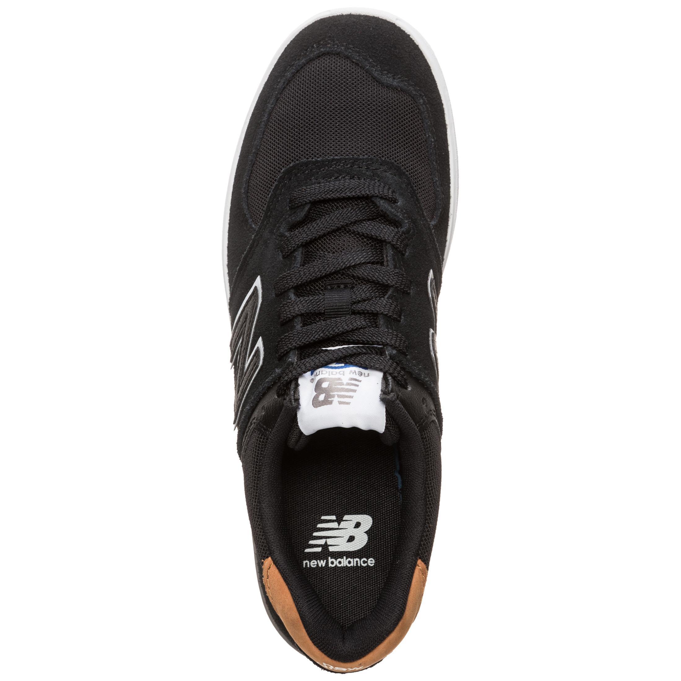 NEW BALANCE AM574-BLG-D Sneaker Herren Herren Herren schwarz / braun im Online Shop von SportScheck kaufen Gute Qualität beliebte Schuhe d927f0