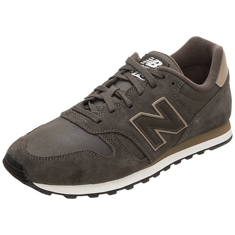 ml373 new balance damen