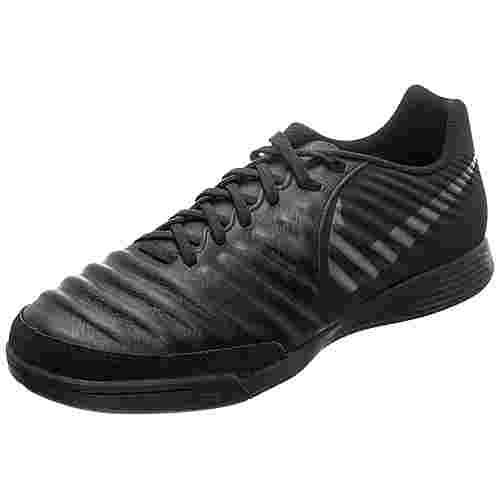 Nike Tiempo Legend VII Academy Fußballschuhe Herren schwarz