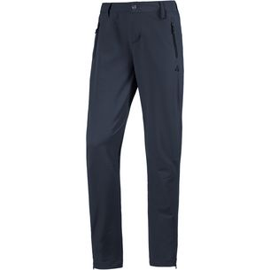 OCK Softshellhose Damen navy