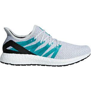 online store 1afe7 7f37c Kaufen Online Sportscheck » Boost™ Adidas Von Schuhe Shop Im