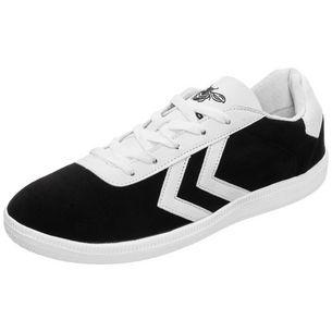 Hummel Schuhe jetzt im SportScheck Online Shop kaufen a74c2ab8ca