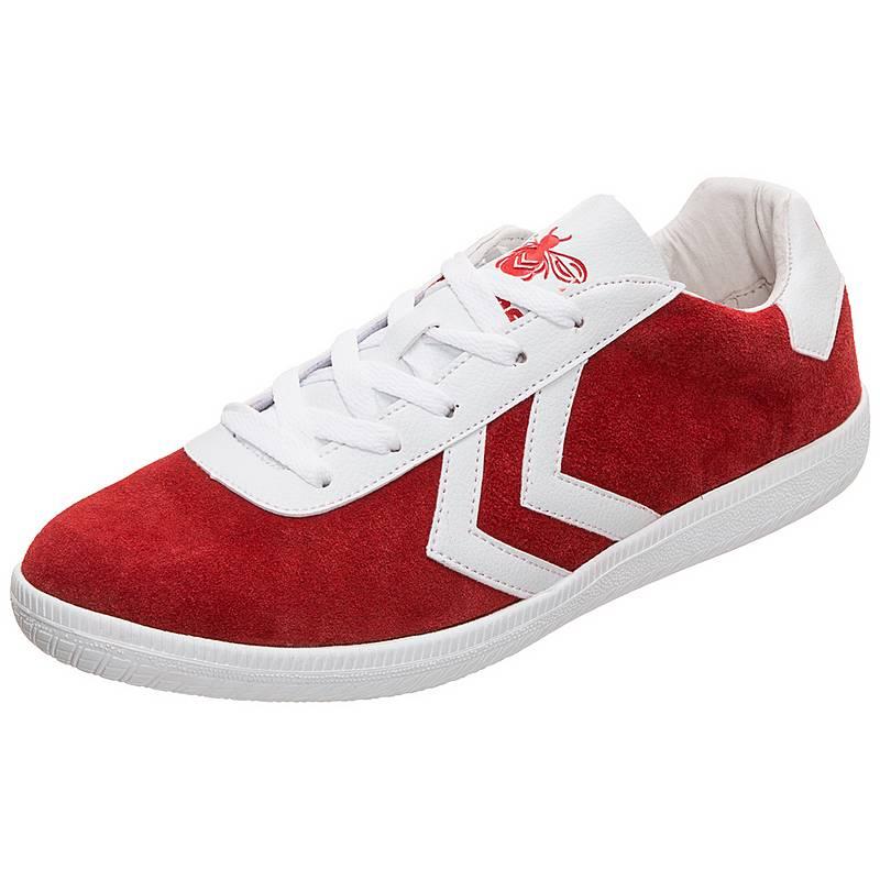 Weiß Shop Sneaker Off Field Im Von Herren Rot Online Hummel AxXOwqA