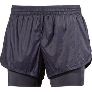 ccb89b95e024 Shorts für Damen von Nike in grau im Online Shop von SportScheck kaufen