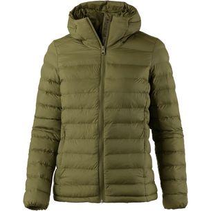 Jacken » Streetwear in grün im Online Shop von SportScheck kaufen 392fd3e47e